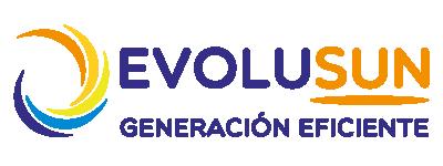 Evolusun