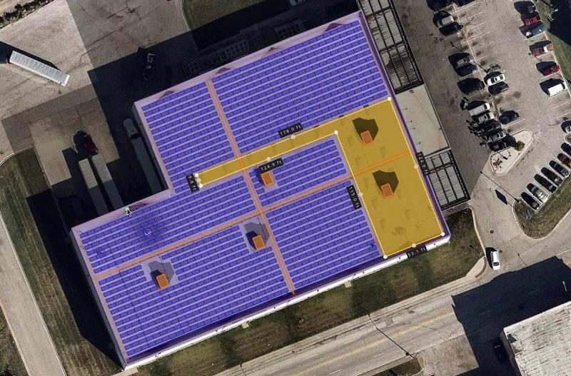 Modelos de financiamiento en energía solar: Llave en mano, Leasing y ESCO.